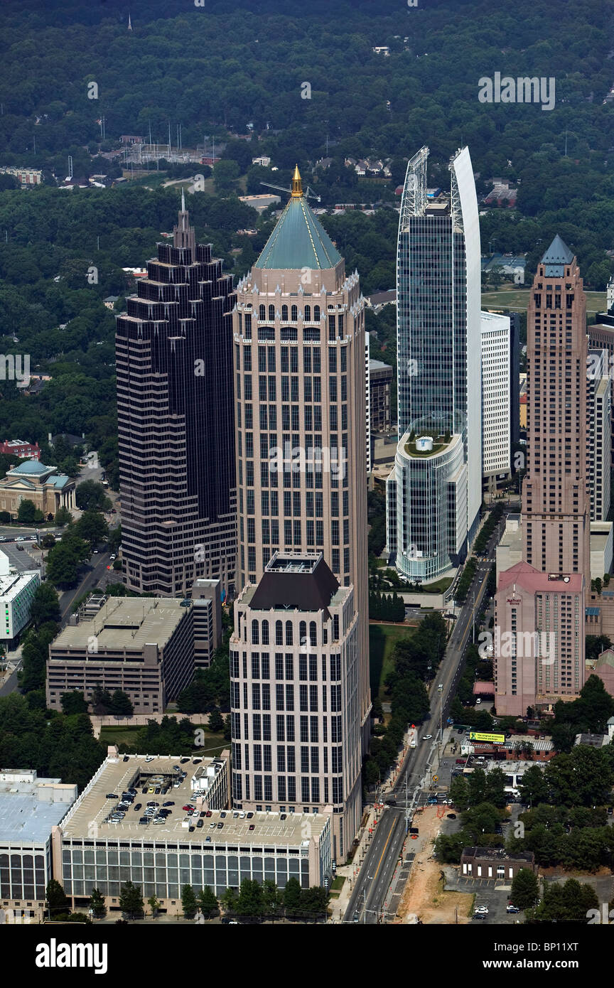 City Of Atlanta Ga Property Search