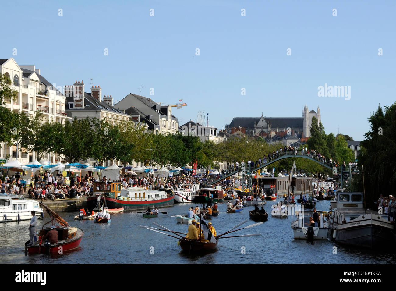 festival loire atlantique