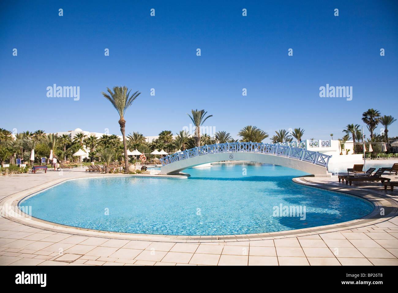 Djerba vacation check out djerba vacation cntravel for Hotels djerba