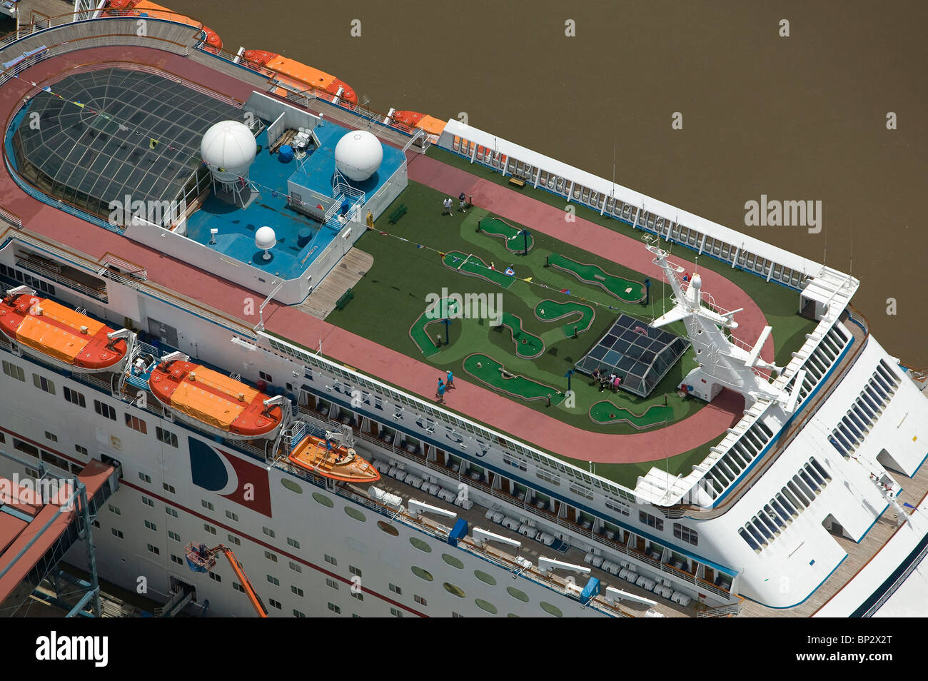 carnival cruise tycoon download free