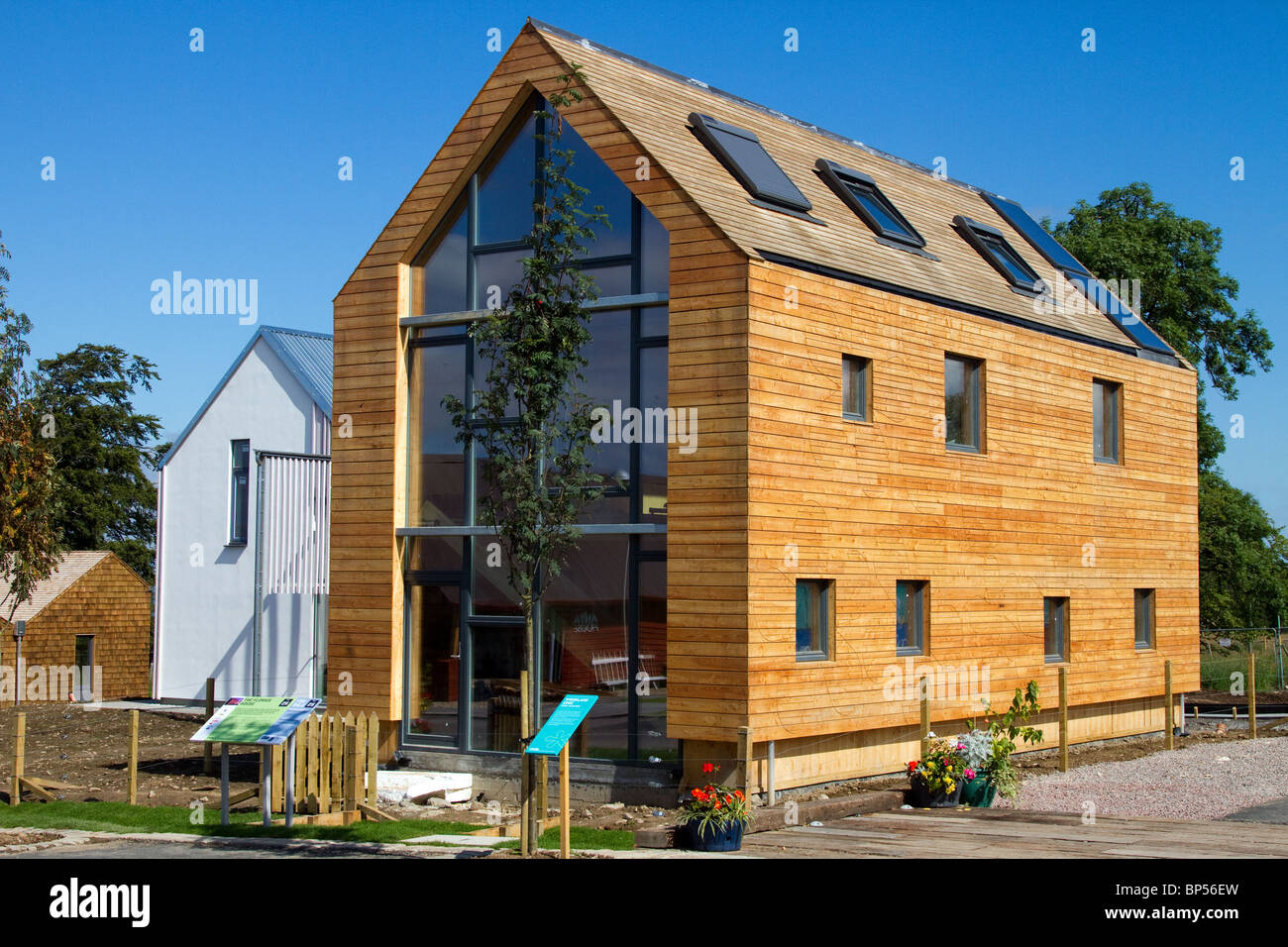 stunning eco friendly homes designs images interior design ideas eco friendly house designs uk house interior eco