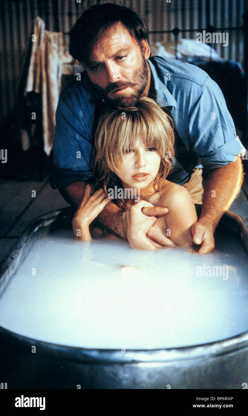 Consider, that pia zadora butterfly bathtub