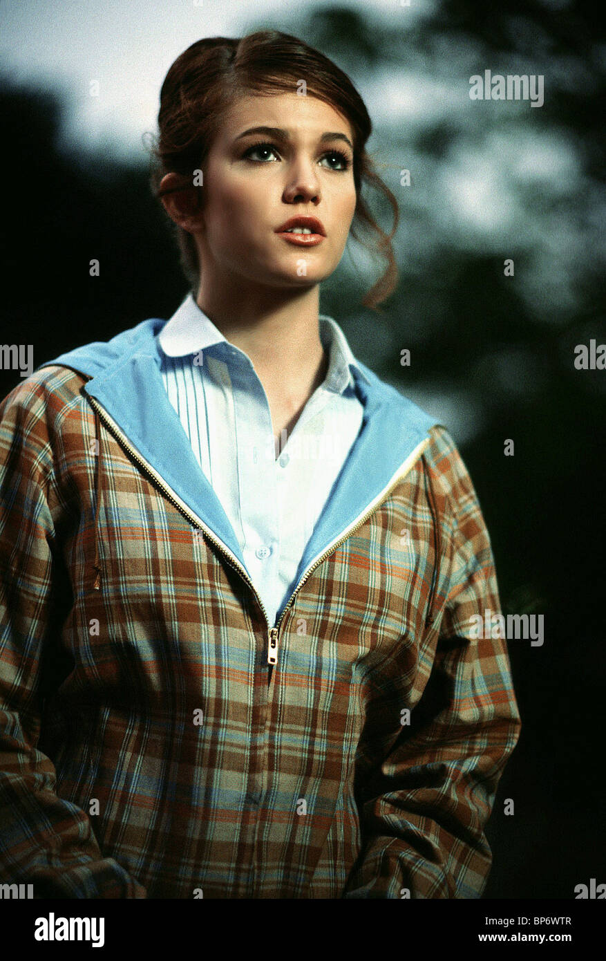 diane lane the outsiders 1983 stock photo royalty free