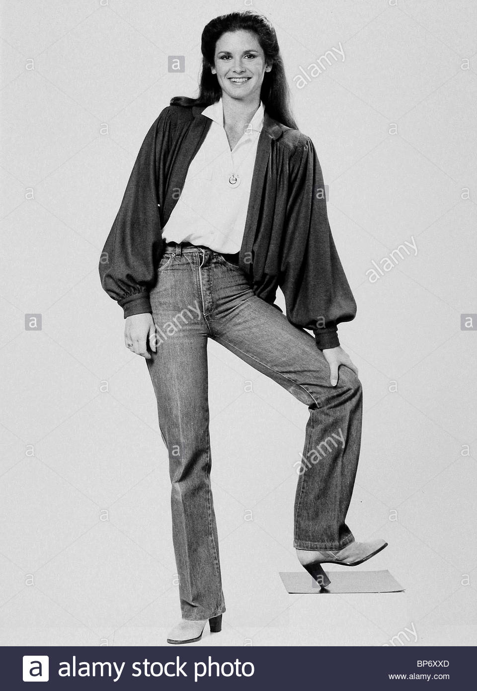 Pictures Of Stephanie Zimbalist Fucking 32