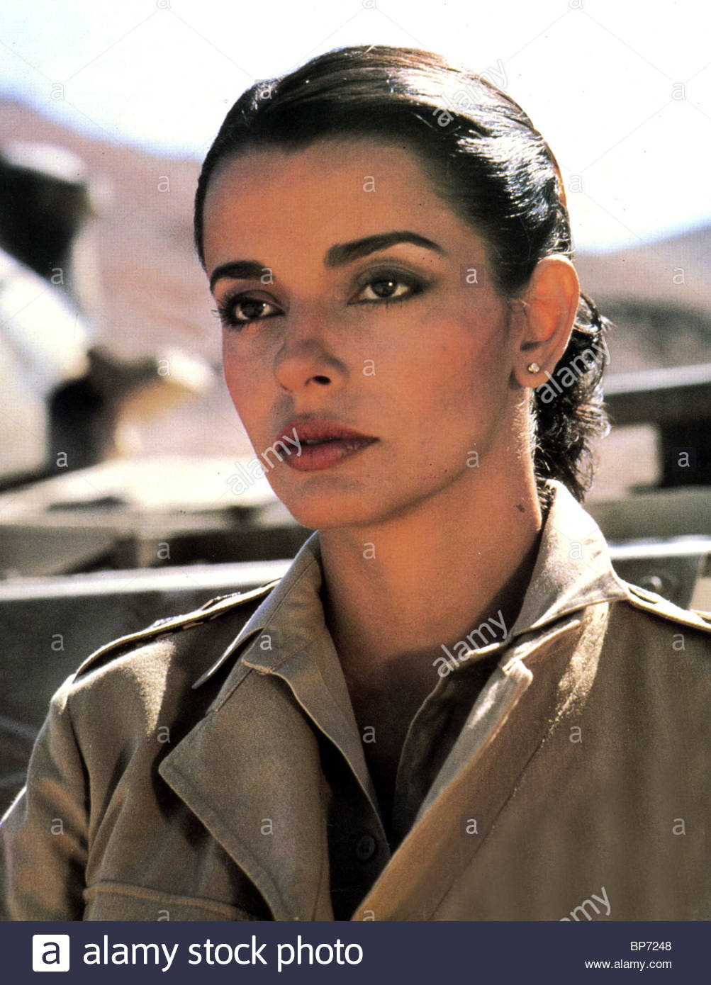persis khambatta husbandpersis khambatta death, persis khambatta images, persis khambatta heart attack, persis khambatta 2013, persis khambatta cliff taylor, persis khambatta nighthawks, persis khambatta husband, persis khambatta twitter, persis khambatta bio, persis khambatta biography, persis khambatta find a grave, persis khambatta imdb, persis khambatta megaforce, persis khambatta vancouver, persis khambatta oscar, persis khambatta net worth, persis khambatta bald, persis khambatta shaved head, persis khambatta actriz, persis khambatta scar