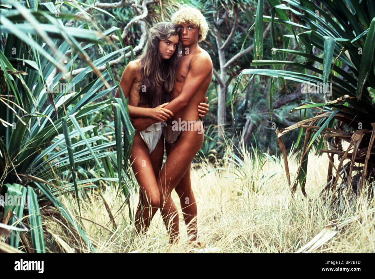 gifs nude filipinas females