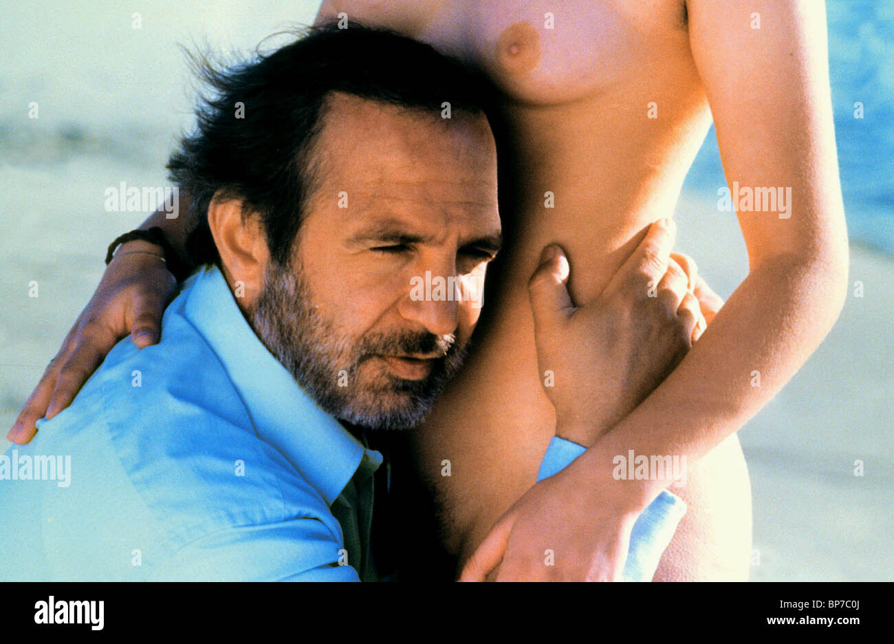 ben gazzara don bosco
