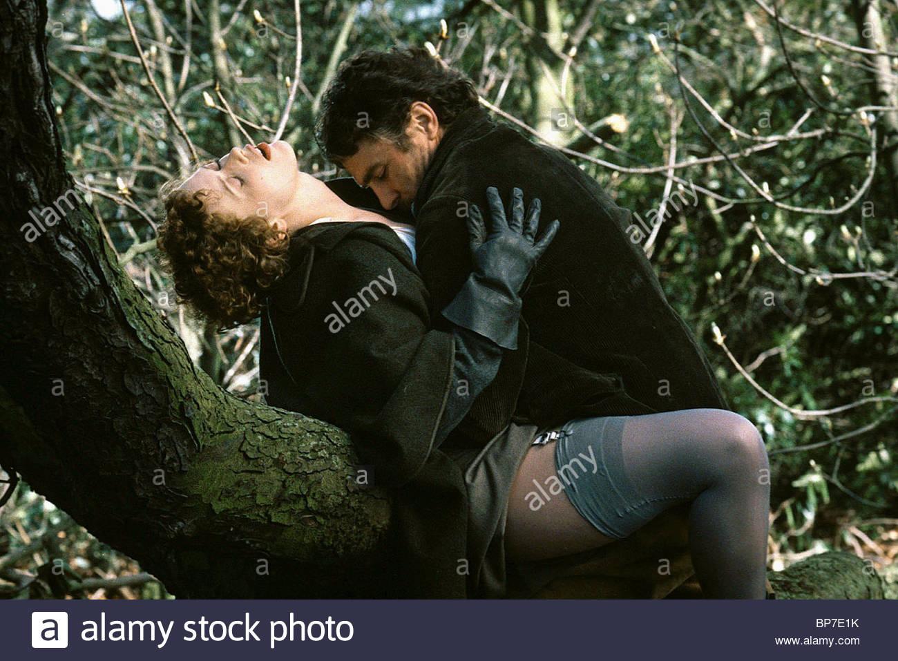 lady chatterleys älskare film