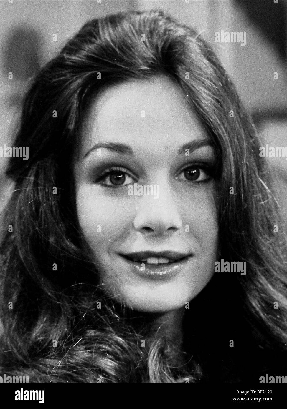 Mary Crosby Nude Photos 52