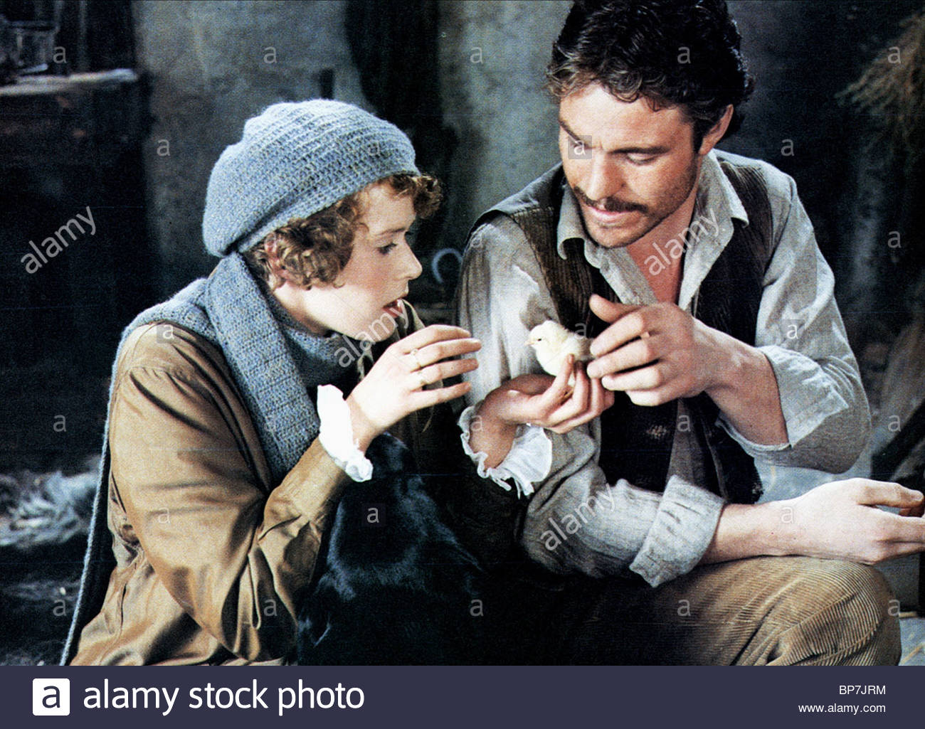 lady chatterleys lover online movie free In the united states, the free publication of lady chatterley's lover was a significant event in the sexual revolution at the time.