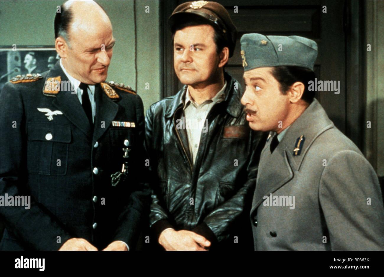 vito scotti twilight zone