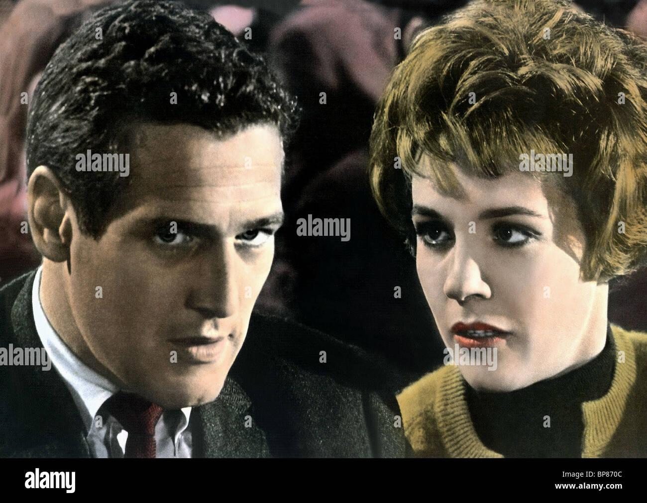 Torn curtain julie andrews - Paul Newman Julie Andrews Torn Curtain 1966