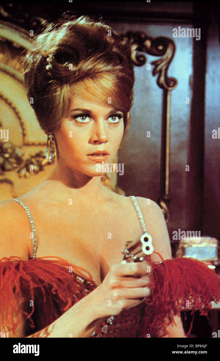 jane-fonda-cat-ballou-1965-BP8AJF.jpg
