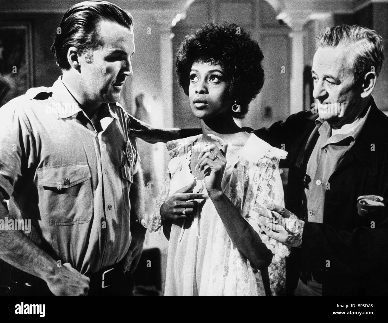 Images Of Lola Falana Simple anthony zerbe lola falana william wyler the liberation of l.b.
