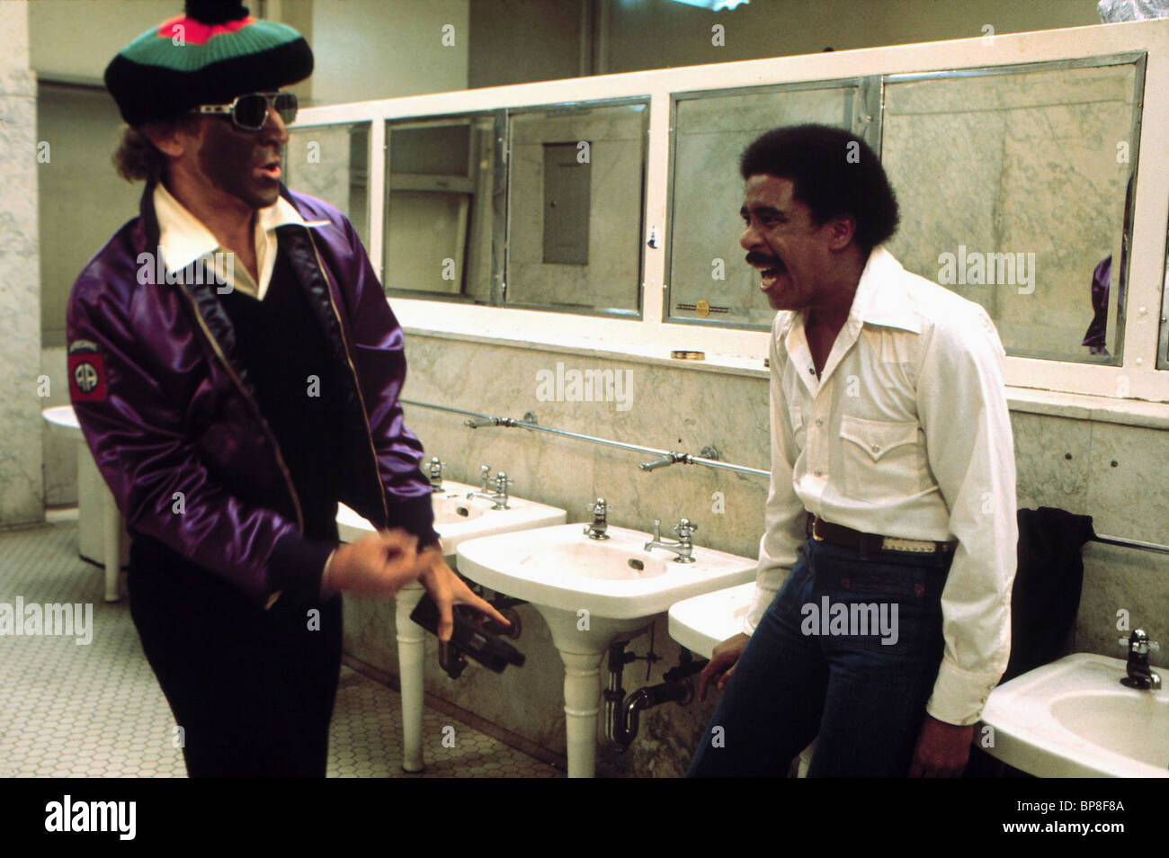 gene-wilder-richard-pryor-silver-streak-