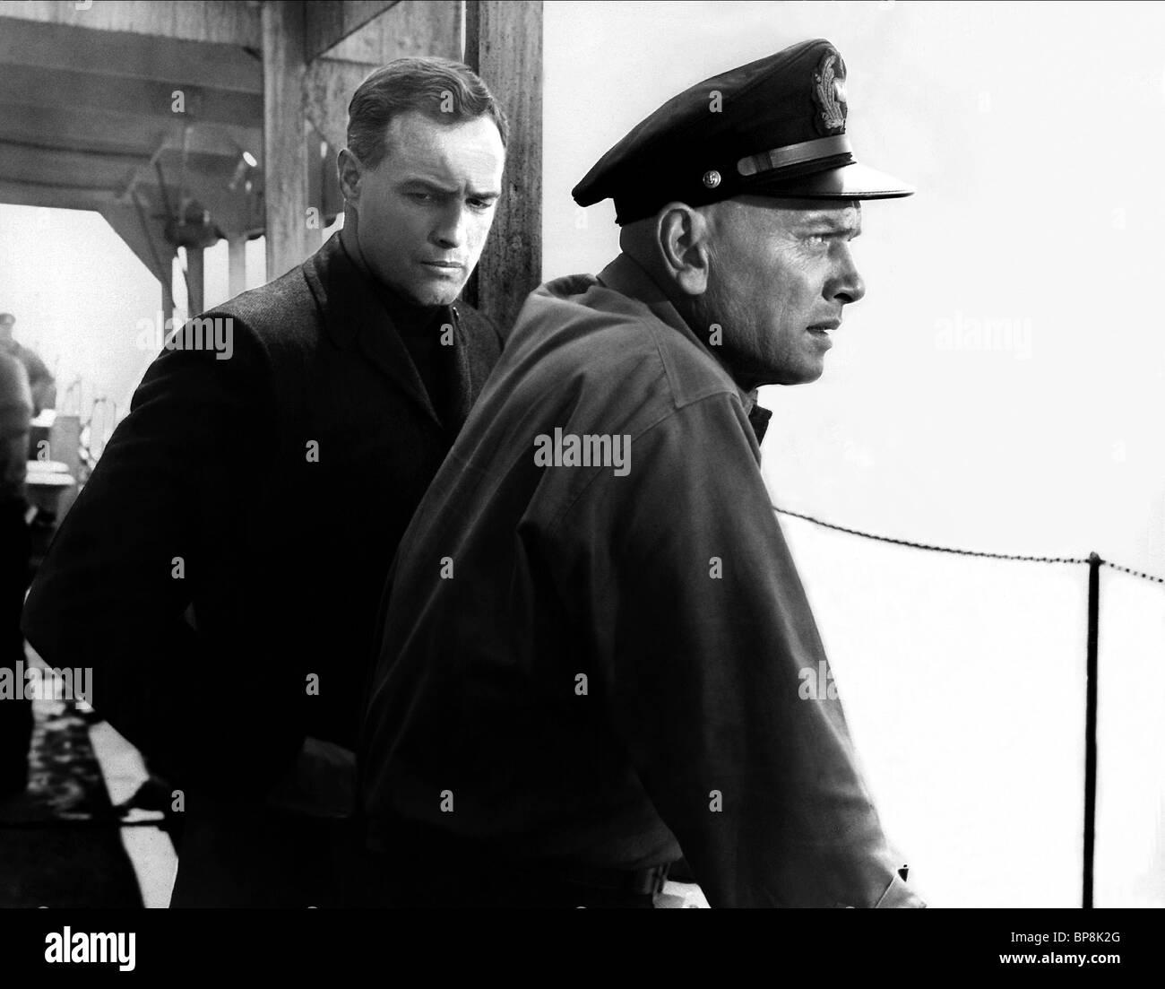 morituri 1948 ganzer film