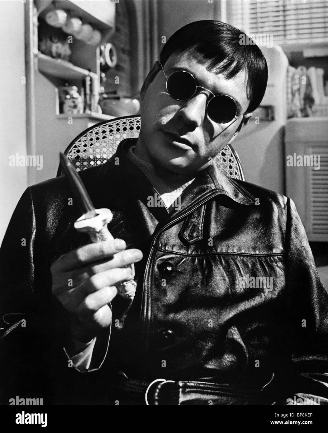 alan arkin wait until dark 1967 stock photo royalty free
