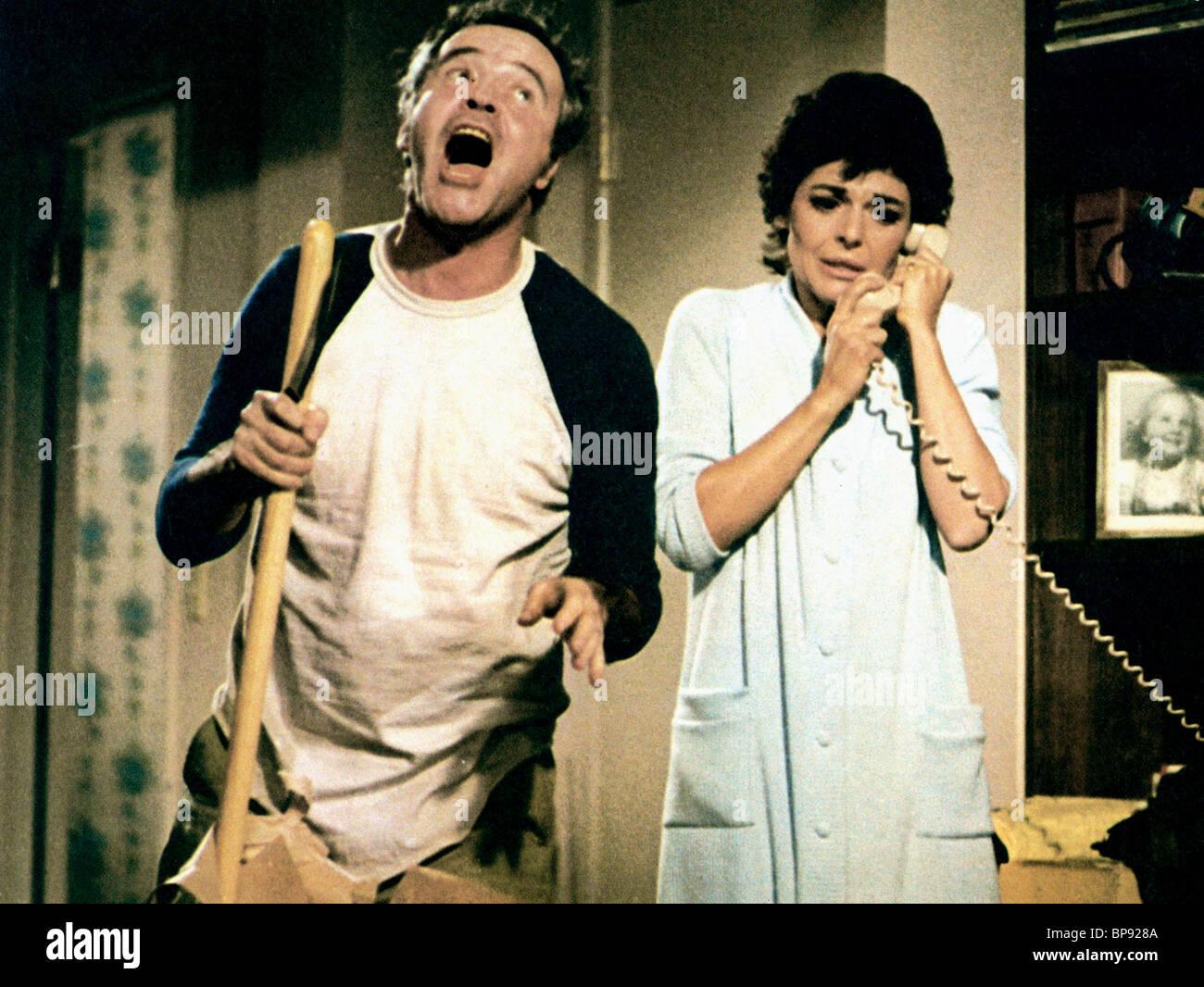jack-lemmon-anne-bancroft-the-prisoner-o