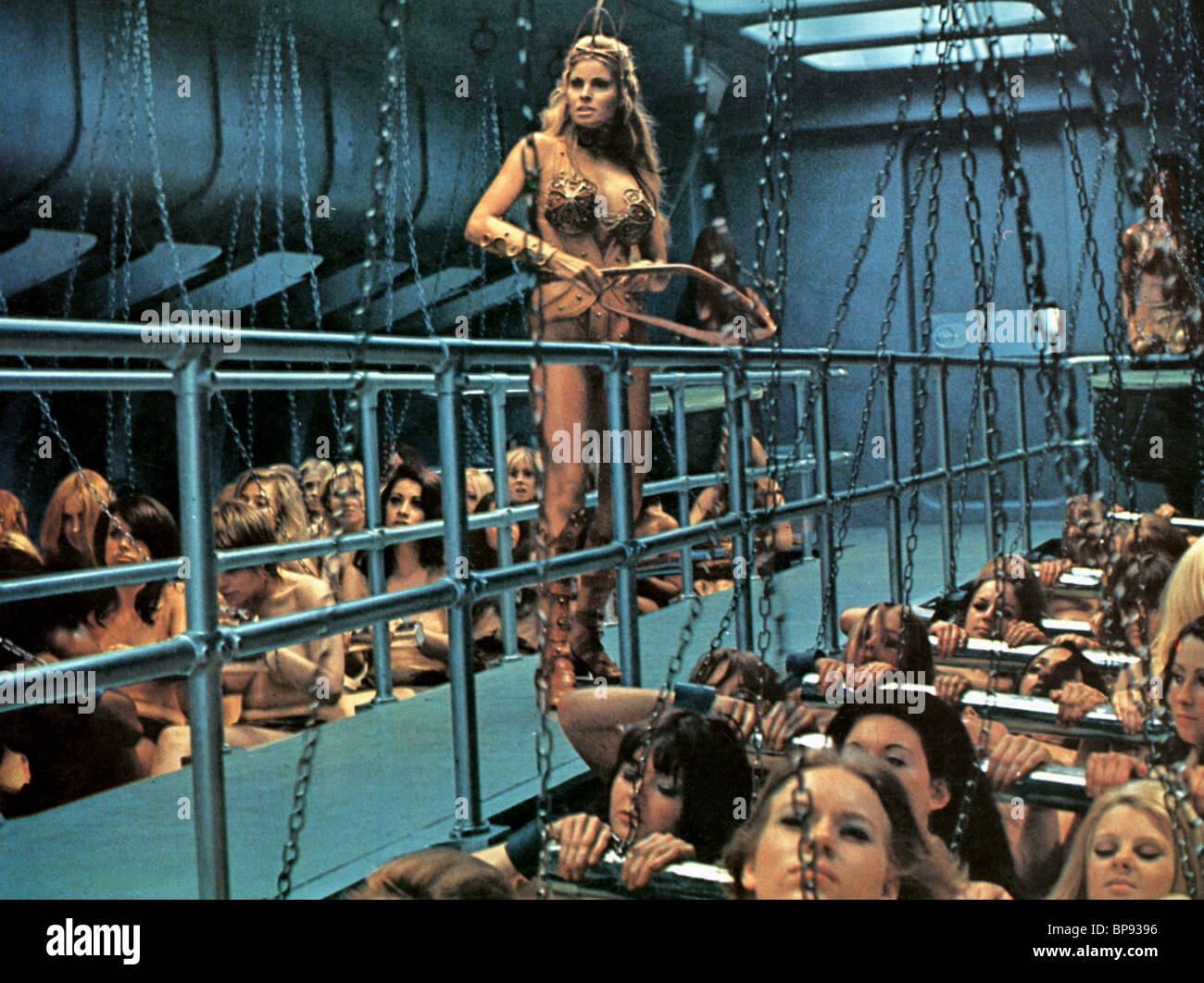 Nakade slaves fantasy pics sexy tube