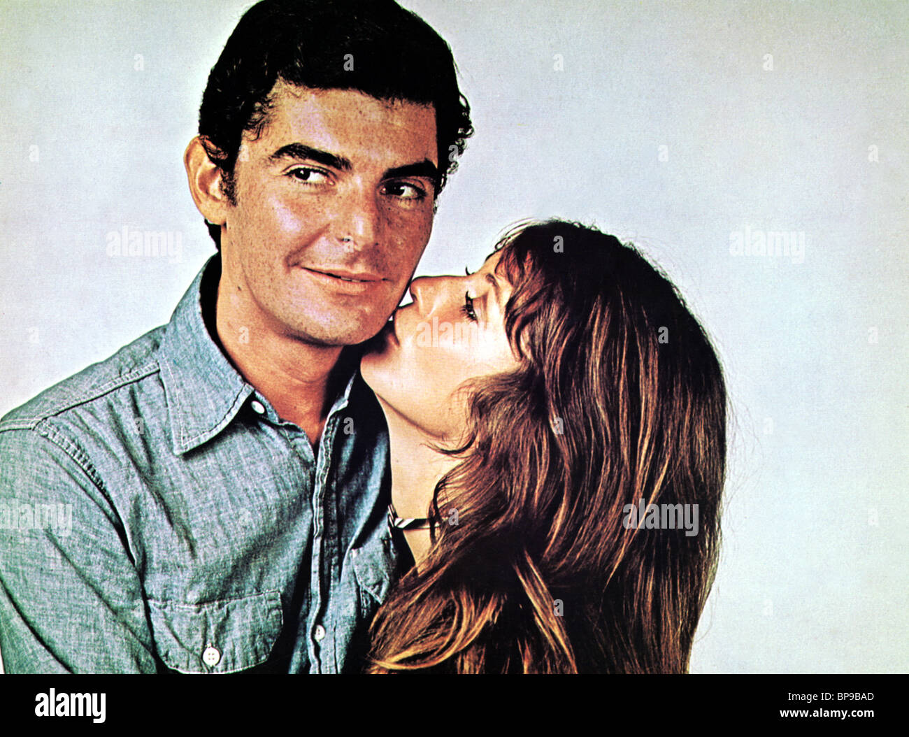 richard benjamin speckrichard benjamin and paula prentiss, richard benjamin harrison, richard benjamin west world, richard benjamin harrison wikipedia, richard benjamin, richard benjamin trust, richard benjamin vannacutt, richard benjamin harrison net worth, richard benjamin harrison dead, richard benjamin harrison murio, richard benjamin harrison muerte, richard benjamin harrison morreu, richard benjamin harrison joanne rhue harrison, richard benjamin net worth, richard benjamin speck, richard benjamin movies, richard benjamin harrison car collection, richard benjamin harrison jr, richard benjamin harrison house, richard benjamin harrison fortune