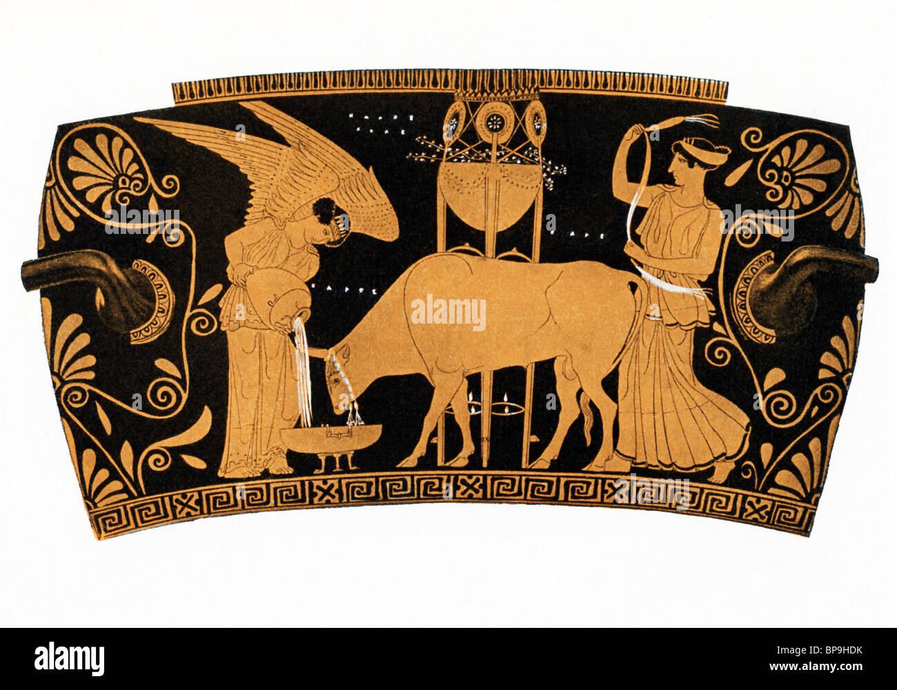greek goddess of victory stock photos u0026 greek goddess of victory