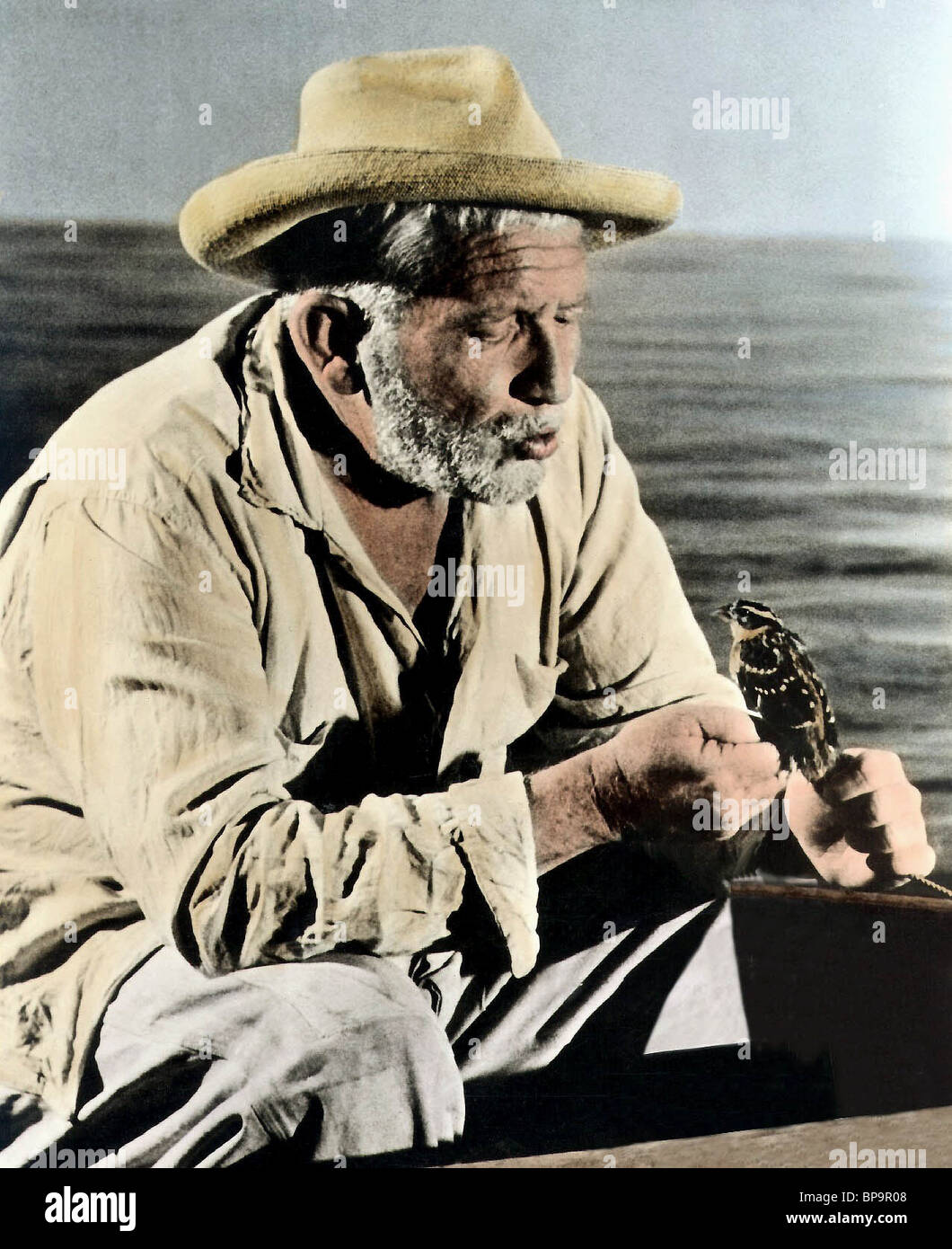 old man and sea 4 The old man and the sea has been adapted for the screen three times: a 1958  film starring spencer tracy, a 1990 miniseries starring anthony.