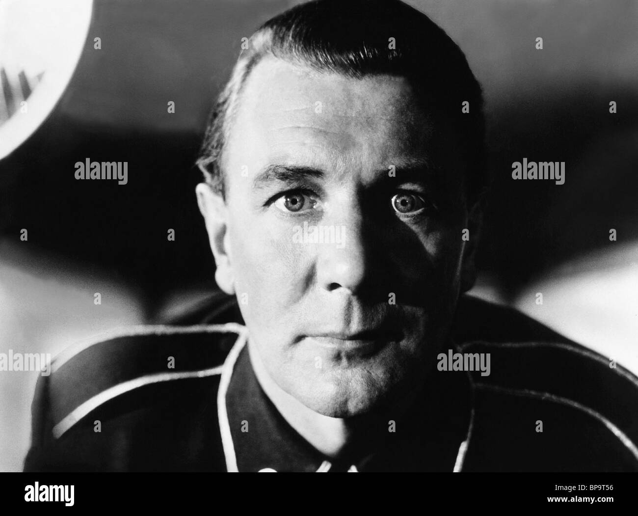 michael redgrave my father