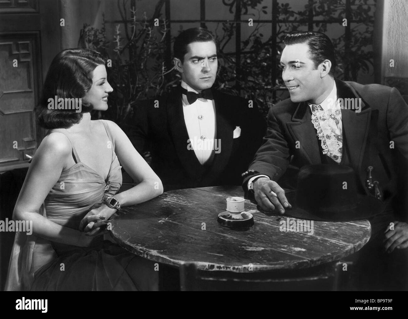 http://c8.alamy.com/comp/BP9T9F/rita-hayworth-tyrone-power-anthony-quinn-blood-and-sand-1941-BP9T9F.jpg