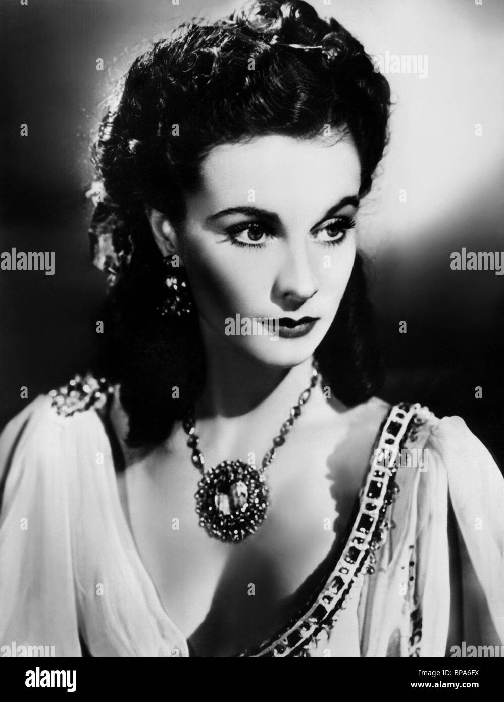 lady hamilton vivien leigh - photo #22