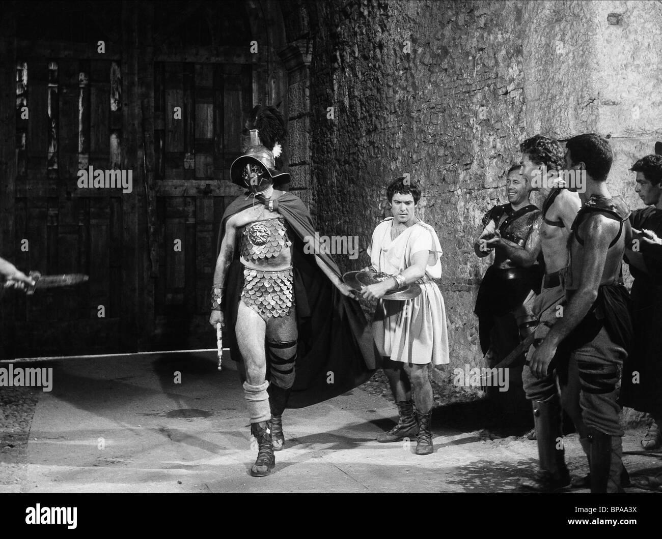 Jack Palance Filmes Cool jack palance barabbas (1962 stock photo, royalty free image