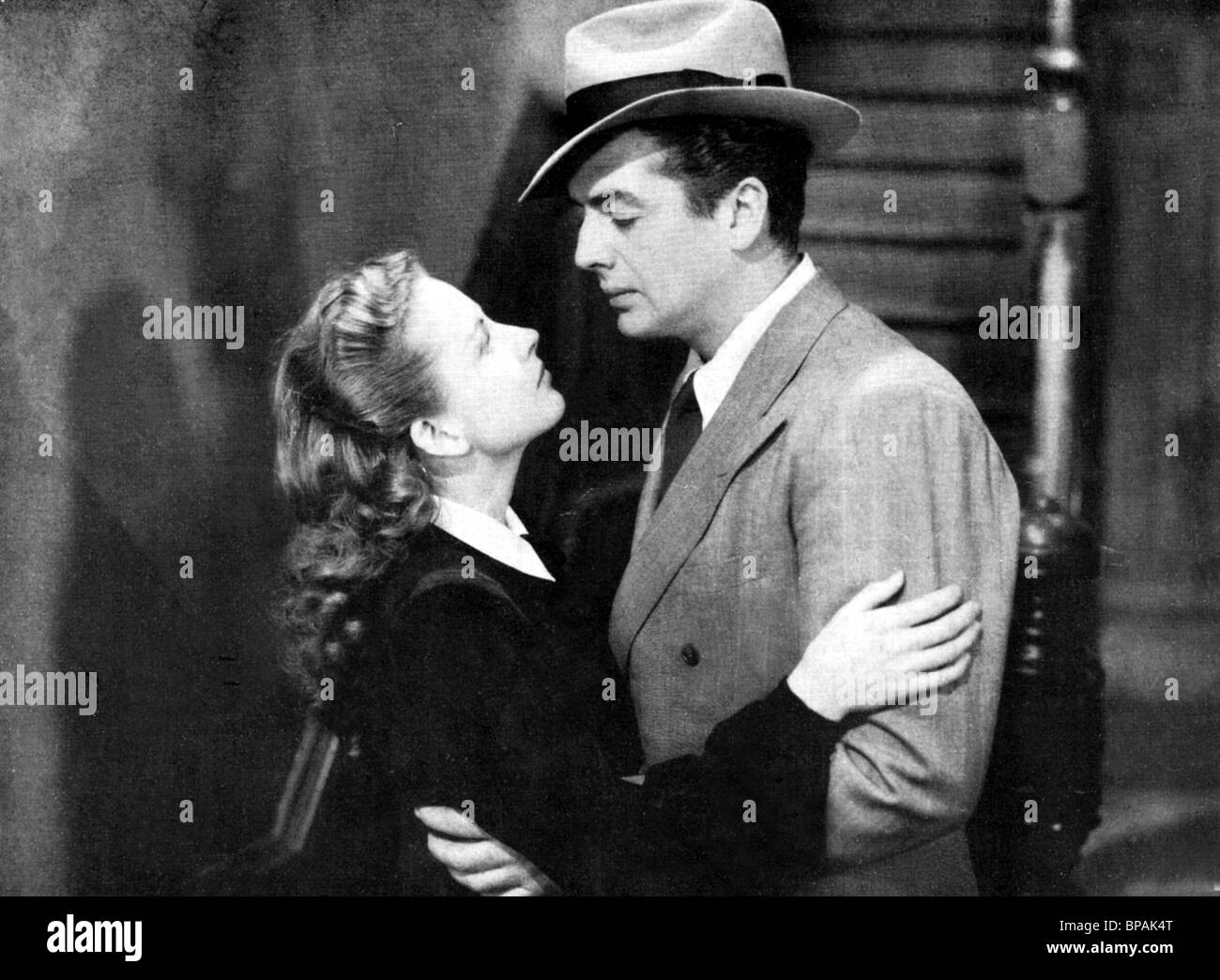 Victor Mature Kiss Of Death