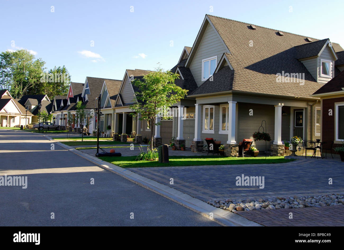 Awesome 60 modern homes in america inspiration design of for Craftsman style homes for sale in boise idaho