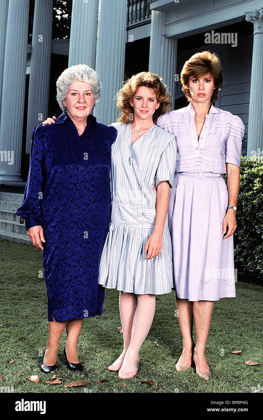 maureen stapleton related to jean stapleton