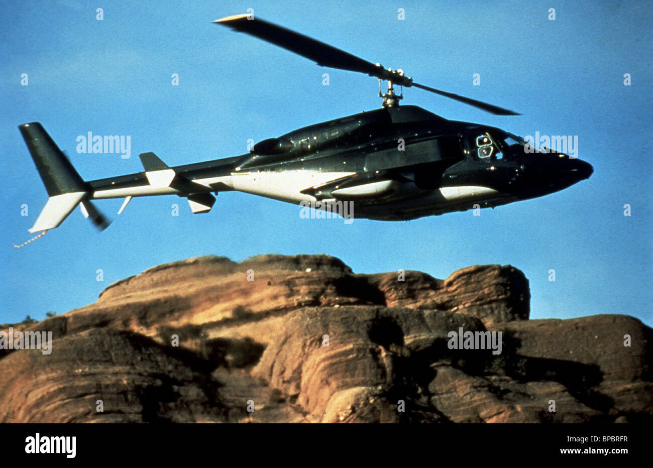 Airwolf Helicopter Tv Show Pictures to Pin on Pinterest ...