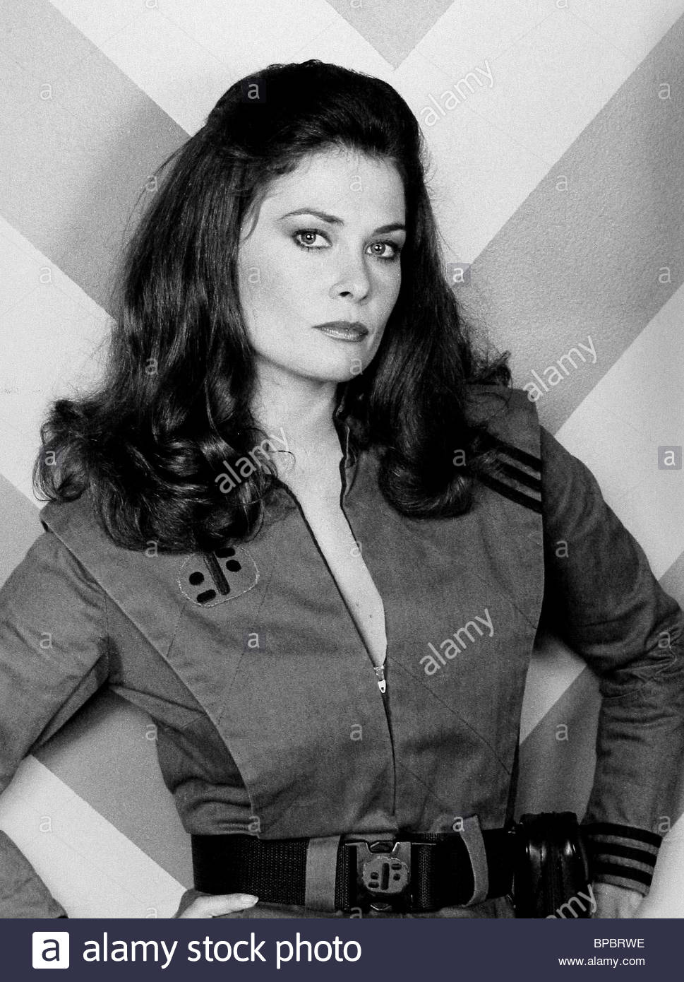 jane badler twitter