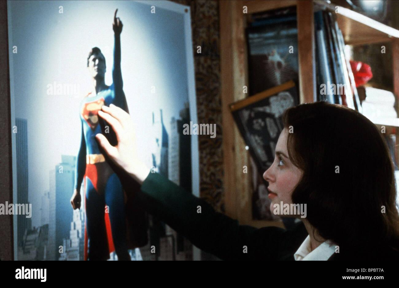 Download Film Supergirl 1984