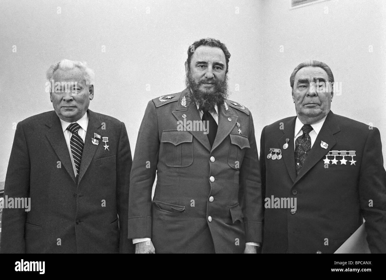 Www rosprofmash ru фотографии аппарата цк