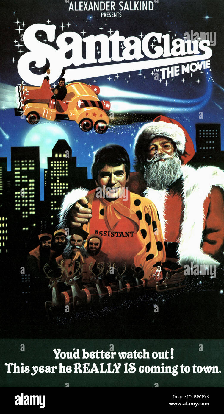 Download Santa & Me   Watch full movie. Download movie ...