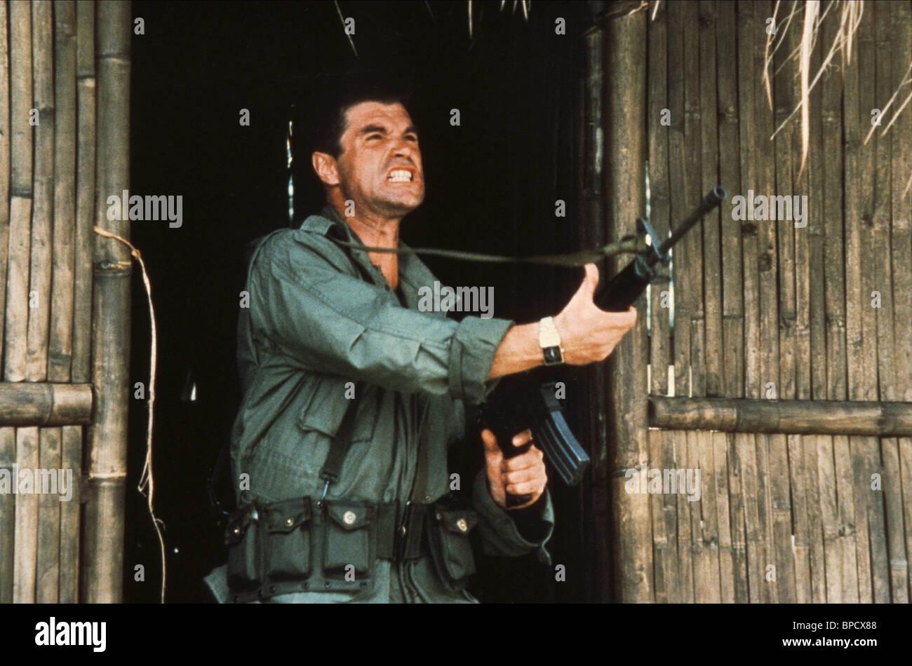 Oliver tobias cobra mission 1986 stock photo royalty for Cobra mission