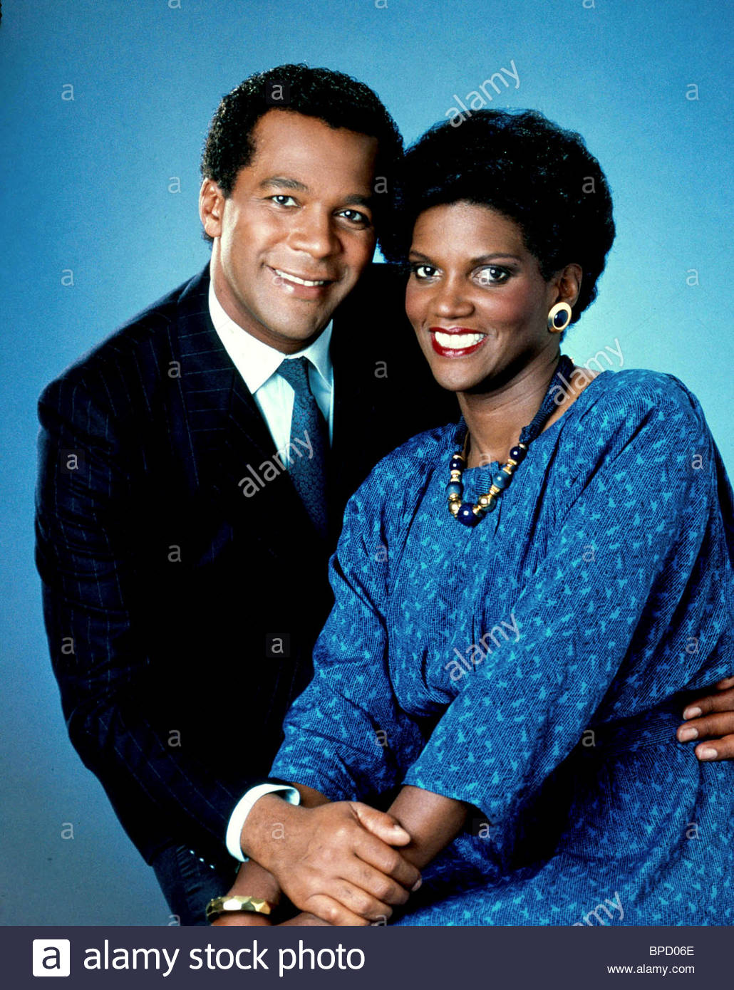 clifton davis songsclifton davis age, clifton davis wife, clifton davis actor, clifton davis ministries, clifton davis aladdin, clifton davis imdb, clifton davis tv shows, clifton davis mma, clifton davis movies, clifton davis songs, clifton davis 2016, clifton davis shows, clifton davis 2017, clifton davis biography, clifton davis facebook, clifton davis on madam secretary, clifton davis memphis tn, clifton davis images, clifton davis songwriter, clifton davis deloitte