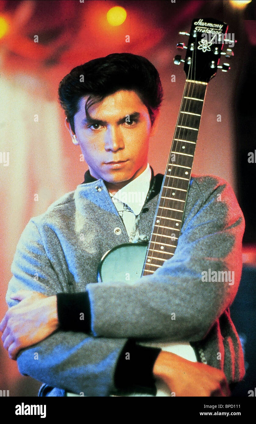 lou diamond phillips dead