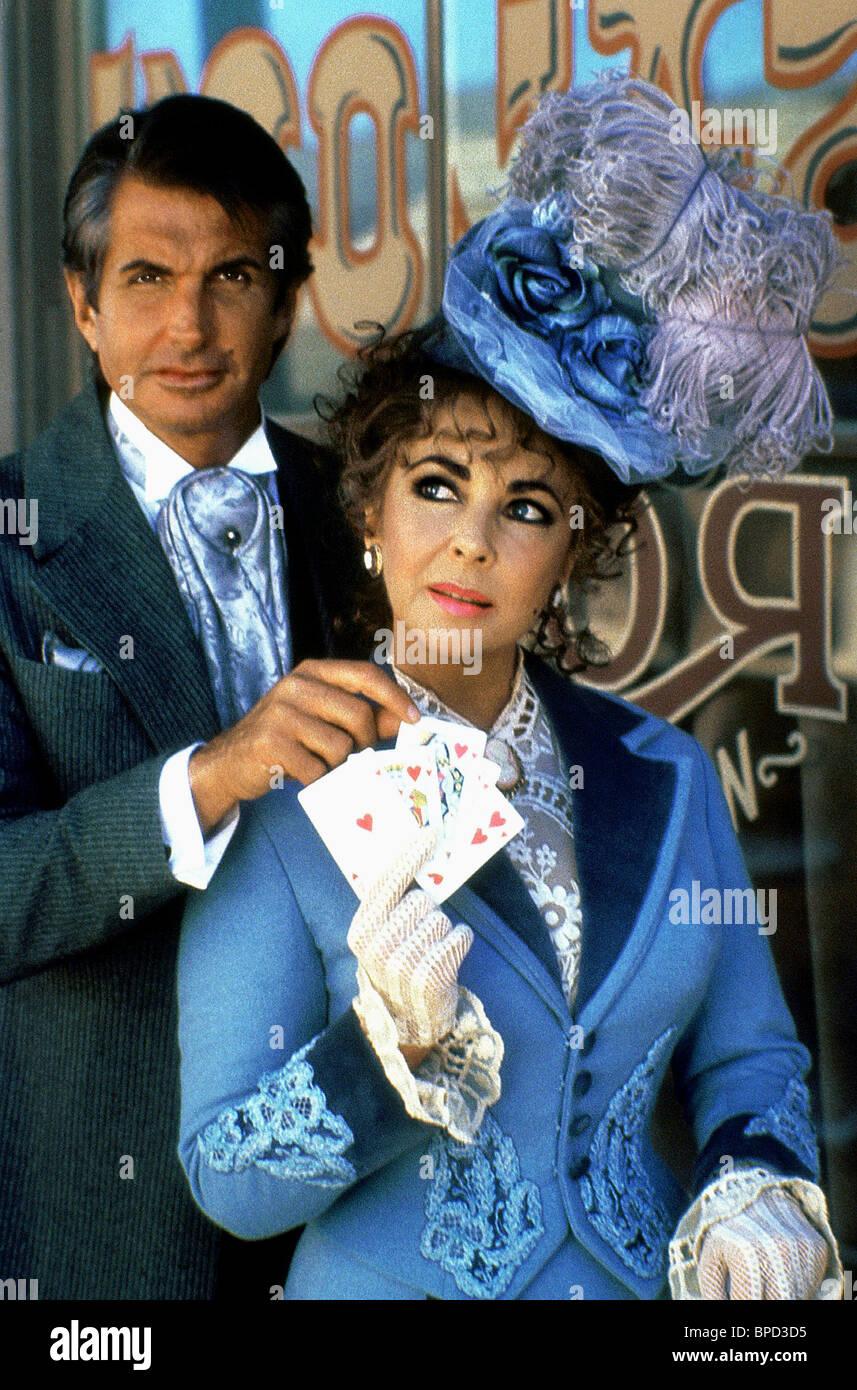 Poker alice 1987