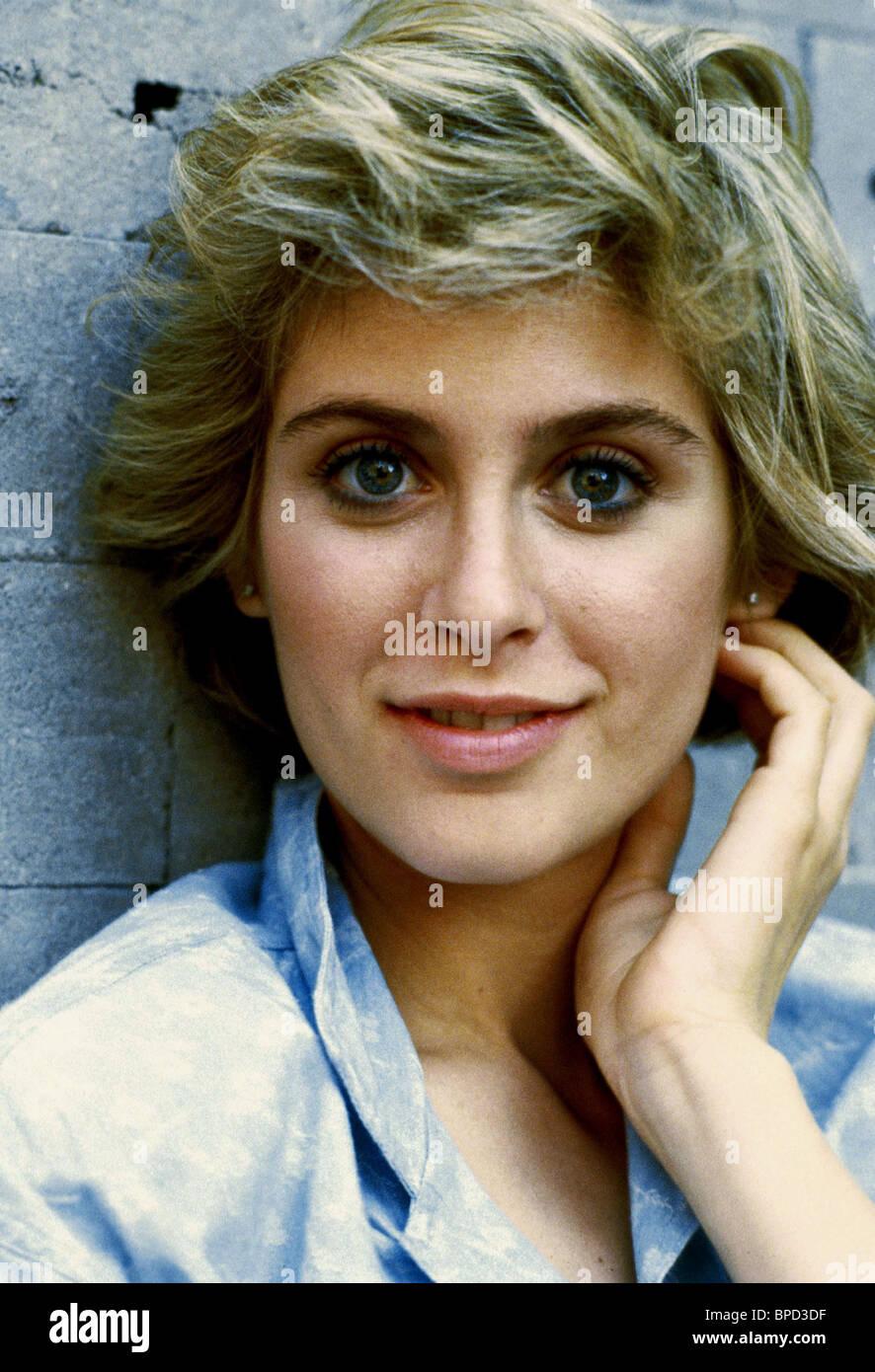 HELEN SLATER THE SECRET OF MY SUCCESS (1987)
