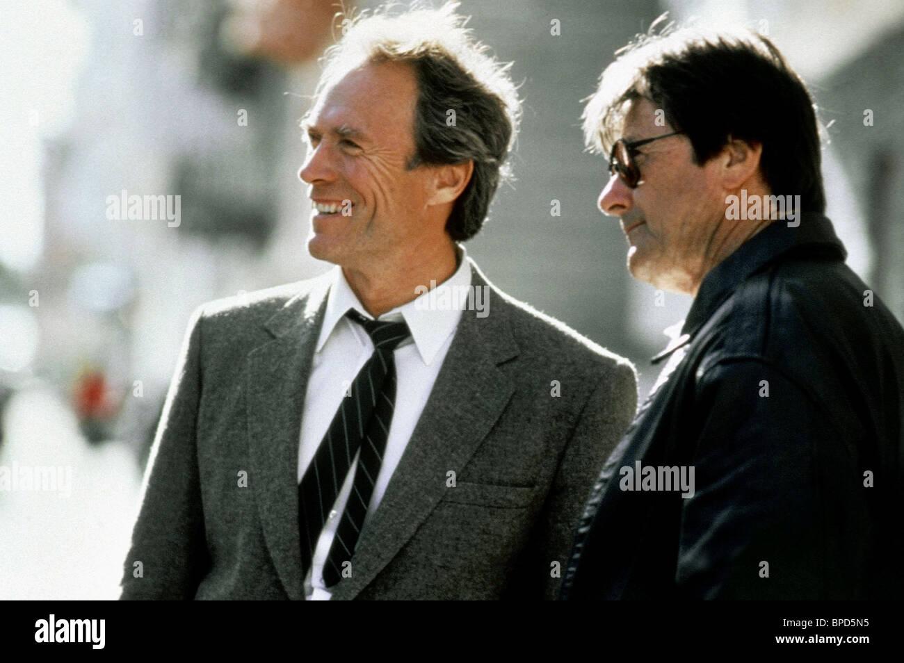 Clint Eastwood Dead Po...