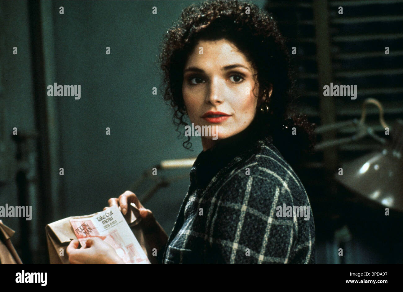 mary elizabeth mastrantonio movies