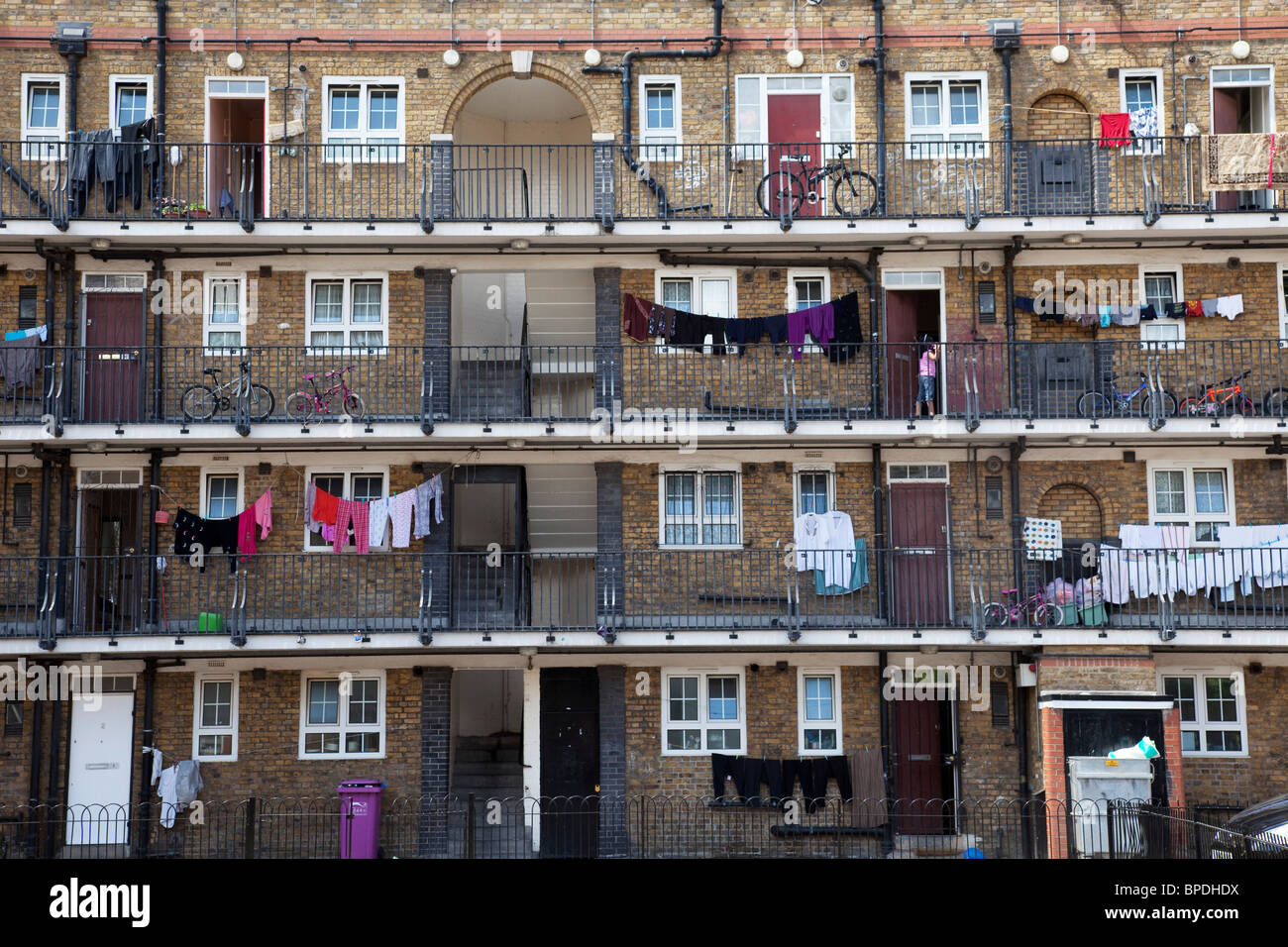 How Do You Buy Your Council House 28 Images Can You