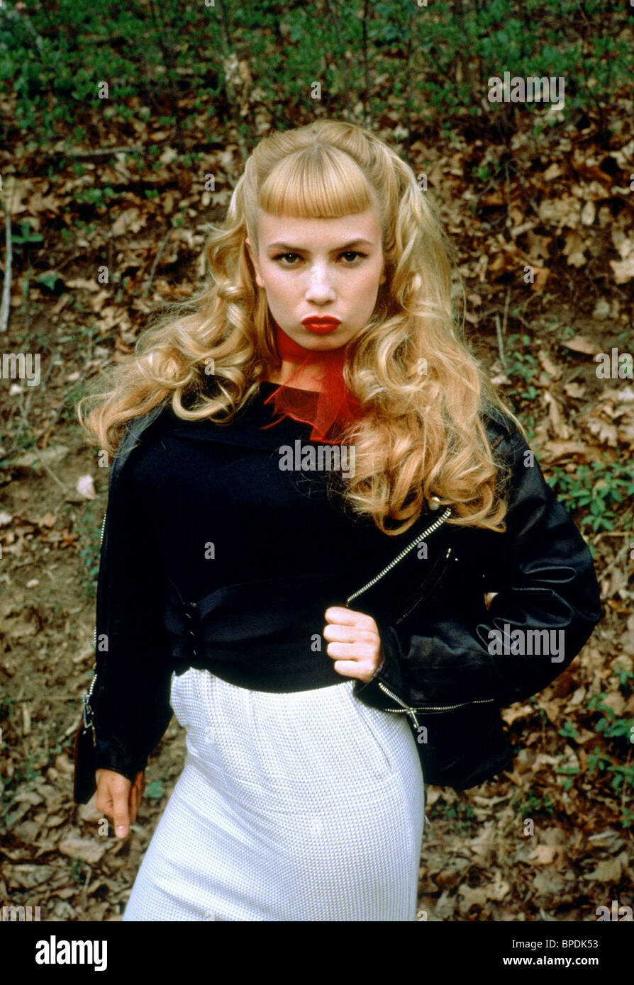traci lords fuck