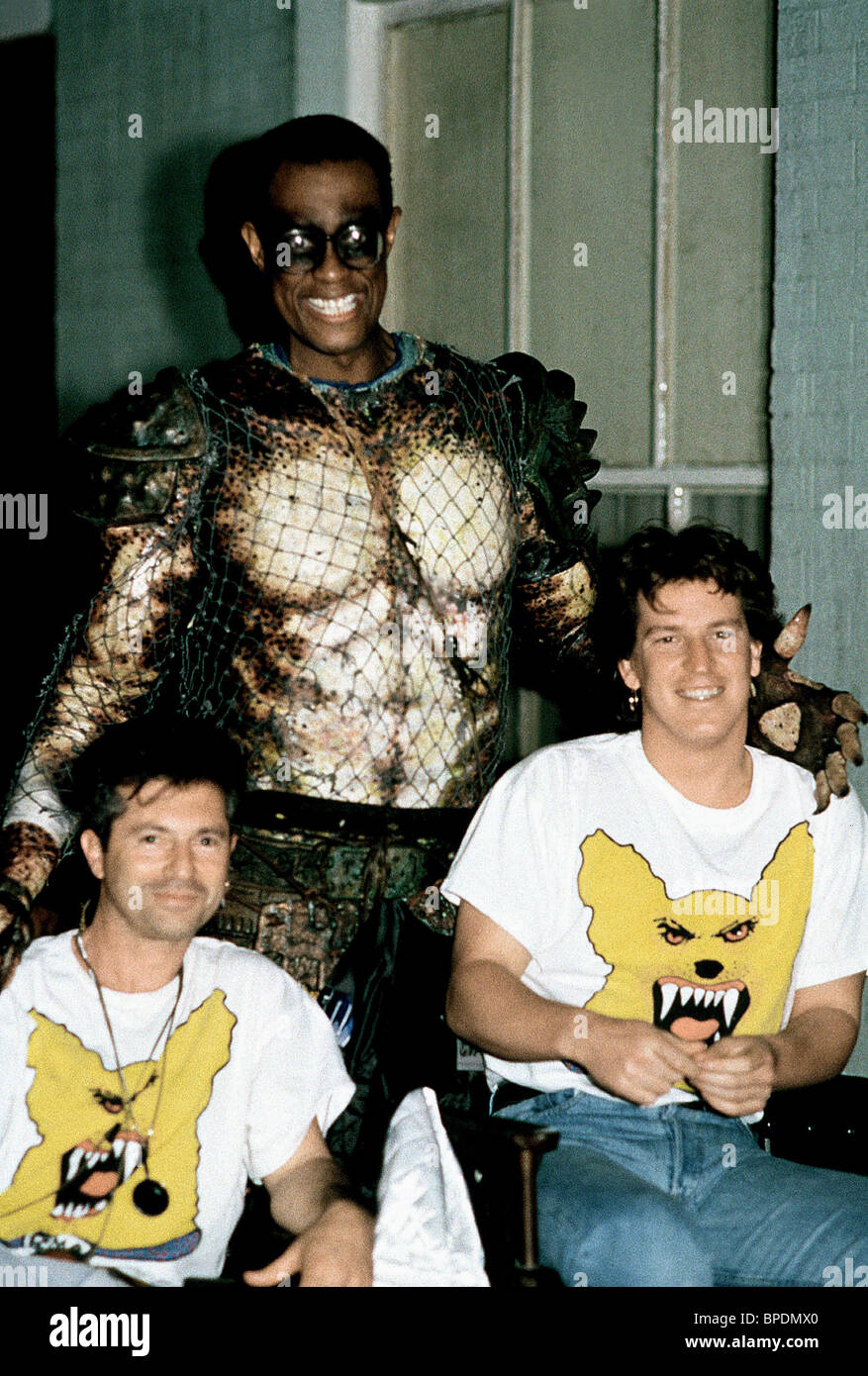 kevin peter hall alturakevin peter hall height, kevin peter hall death, kevin peter hall predator, kevin peter hall wedding, kevin peter hall height weight, kevin peter hall interview, kevin peter hall wiki, kevin peter hall, kevin peter hall photos, kevin peter hall how tall, kevin peter hall predator 2, kevin peter hall dead, kevin peter hall pictures, kevin peter hall net worth, kevin peter hall imdb, kevin peter hall car accident, kevin peter hall how did he die, kevin peter hall died, kevin peter hall altura, kevin peter hall aids