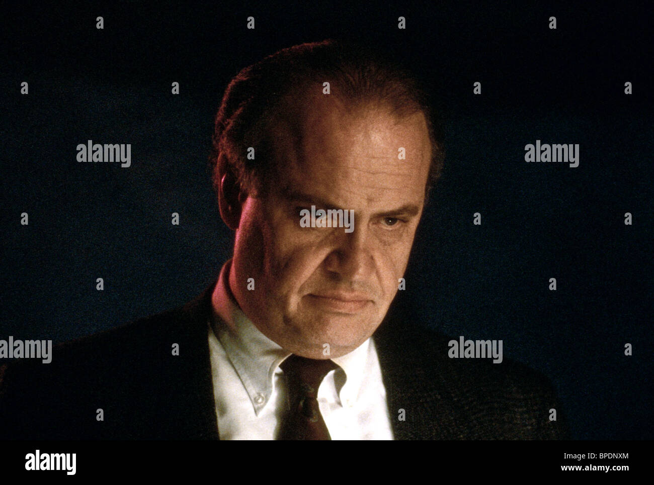 fred dalton thompson hunt for red october