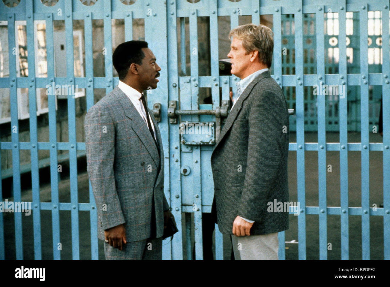 ¿Cuánto mide Eddie Murphy? - Altura - Real height Eddie-murphy-nick-nolte-another-48-hrs-another-48-hours-1990-BPDPF2